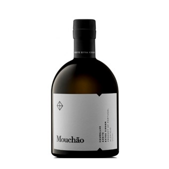 Monte Do Mouchao Courellas 500ml