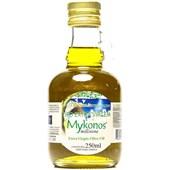 Mykonos 250ml