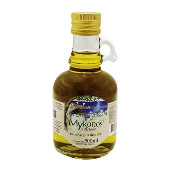 Mykonos 500ml