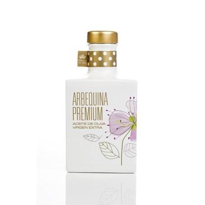 Nobleza Del Sur Arbequina Premium 350ml