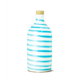 Orcio Spirale Azul Muraglia 250ml