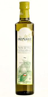 Oromaule 250ml