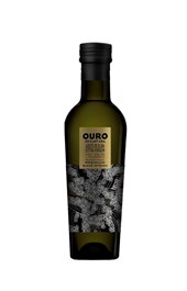 Ouro De Santana Blend Intenso 250ml
