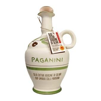 Paganini Dop Umbria 500ml