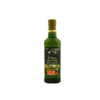 Pons Organico 500ml