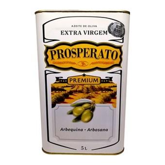 Prosperato Blend 5 Litros