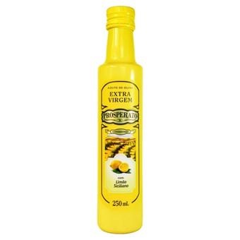 Prosperato com Limão Siciliano 250ml