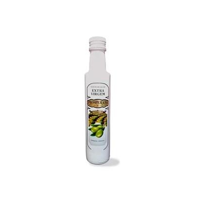 Prosperato Premium Blend 250ml