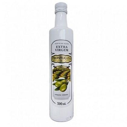 Prosperato Premium Blend 500ml