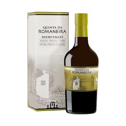 Quinta Da Romaneira 500ml