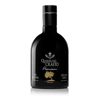 Quinta do Crasto Premium 500ml