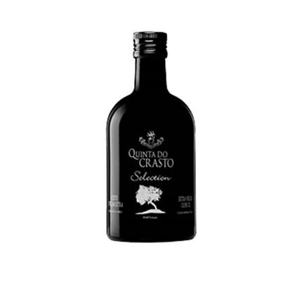 Quinta Do Crasto Selection 500ml
