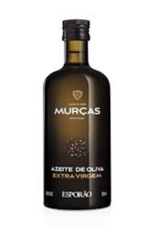 Quinta Dos Murças 500ml