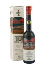 RINCON DE LA SUBBETICA ORGÂNICO DOP 250ML