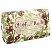 Sabonete Olivae Di Puglia 150Gr