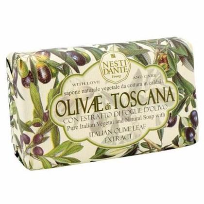 Sabonete Olivae Di Toscana 150Gr