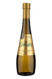 Santiago Premium 500ml