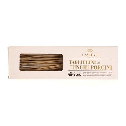 Savitar Massa Tagliolini Al Funghi Porcini 250g