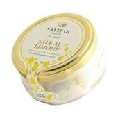 Savitar Sal com Limão 100g