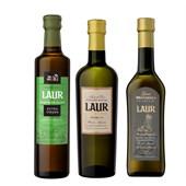 Trio Laur 500ml