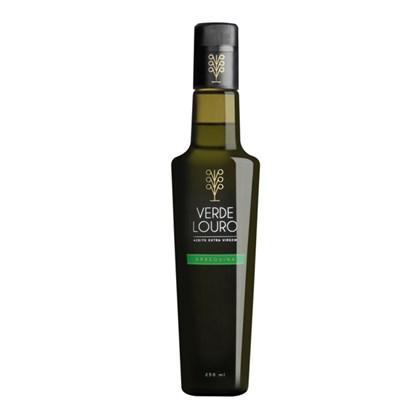 Verde Louro Arbequina 250ml