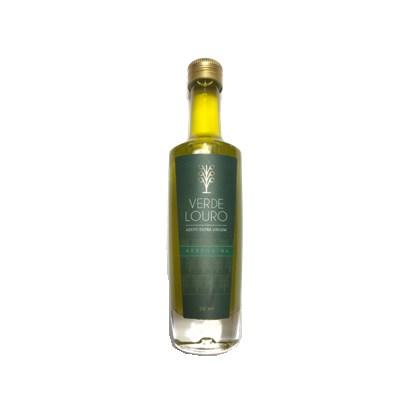 Verde Louro Arbequina 50ml