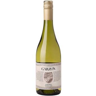Vinho Branco Garzón Reserva Albariño 750ml
