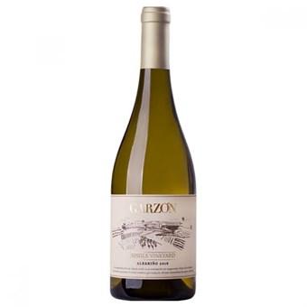 Vinho Branco Garzón Single Vineyard Albariño 750ml