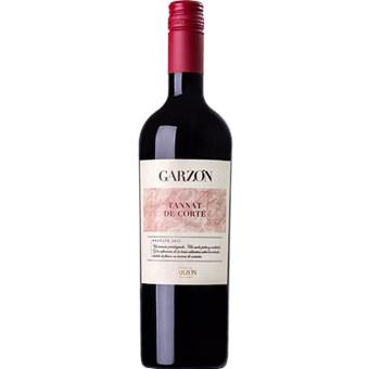 Vinho Tinto Garzón Estate Cabernet de Corte 750ml