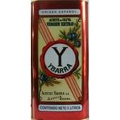 Ybarra Selecao Aromatico 5 Litros