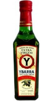 Ybarra Selecao Aromatico 500ml